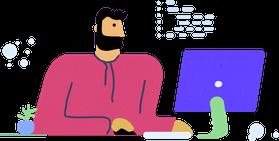 developer_course